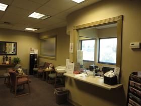 Western Dermatology Consultants   West Albuquerque